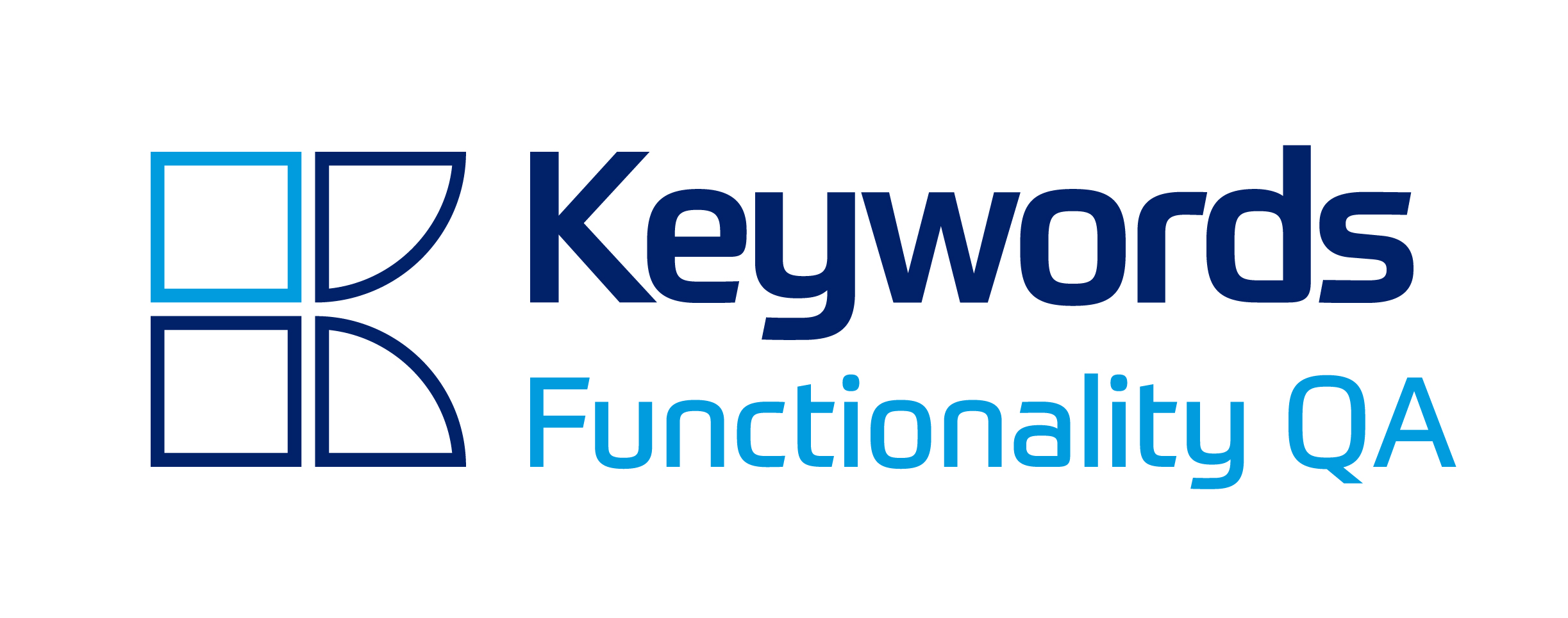 KW_Functionality QA_RGB@300ppi